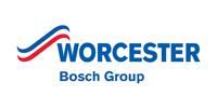 worcester bosch group logo transparent gas fast
