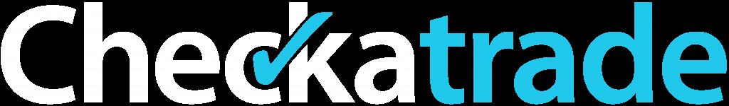 checkatrade gas fast brand logo transparent