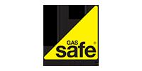 gas safe register gas fast